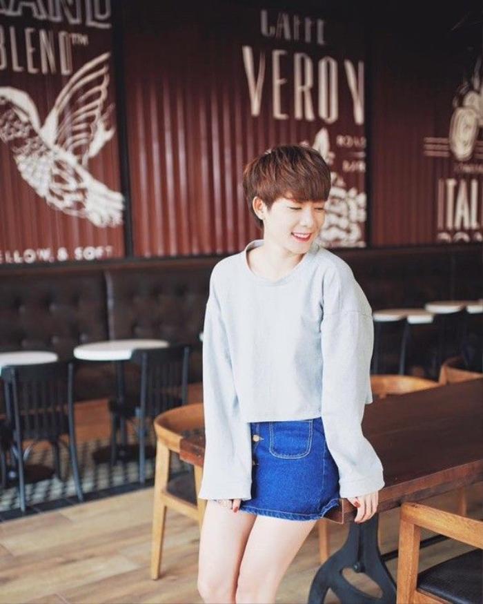 kimnha (2)