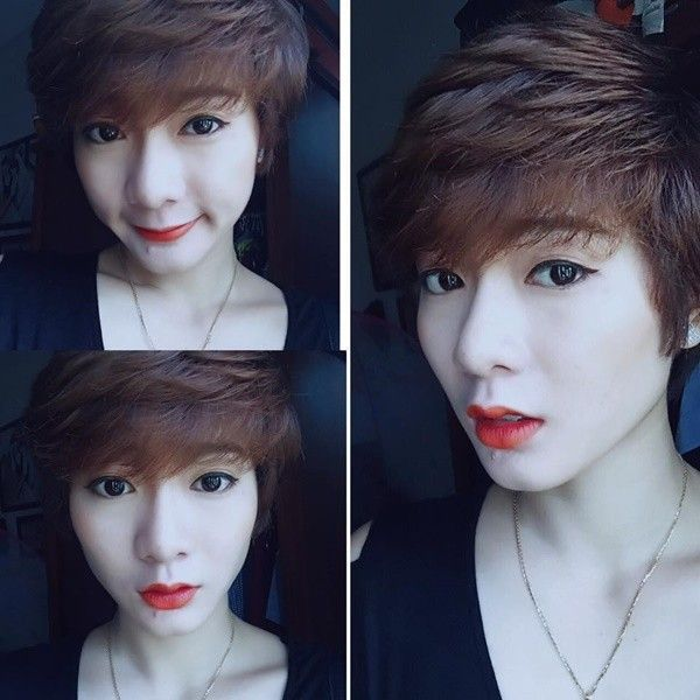 kimnha (3)