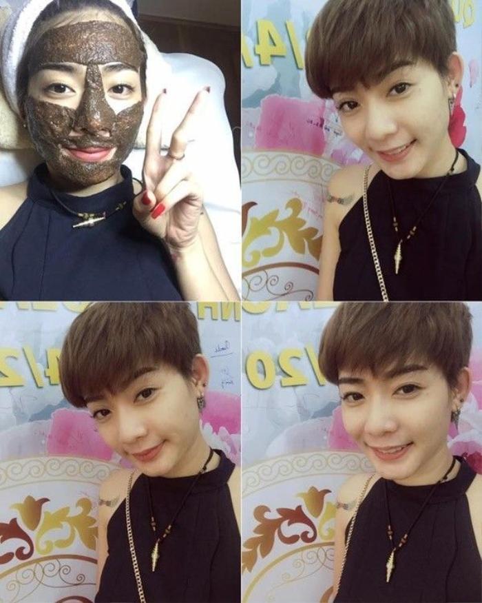 kimnha (4)