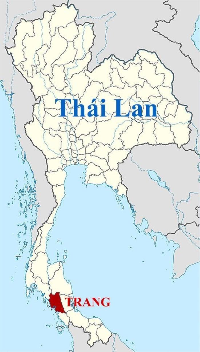 trangthailan21
