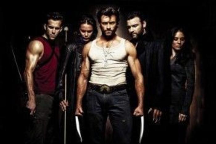 X-Men Origins: Wolverine nói về nguồn gốc của dị nhân Wolverine từ lúc còn nhỏ cho tới khoảng thời gian anh bị mất trí nhớ trước phần X-Men đầu tiên.