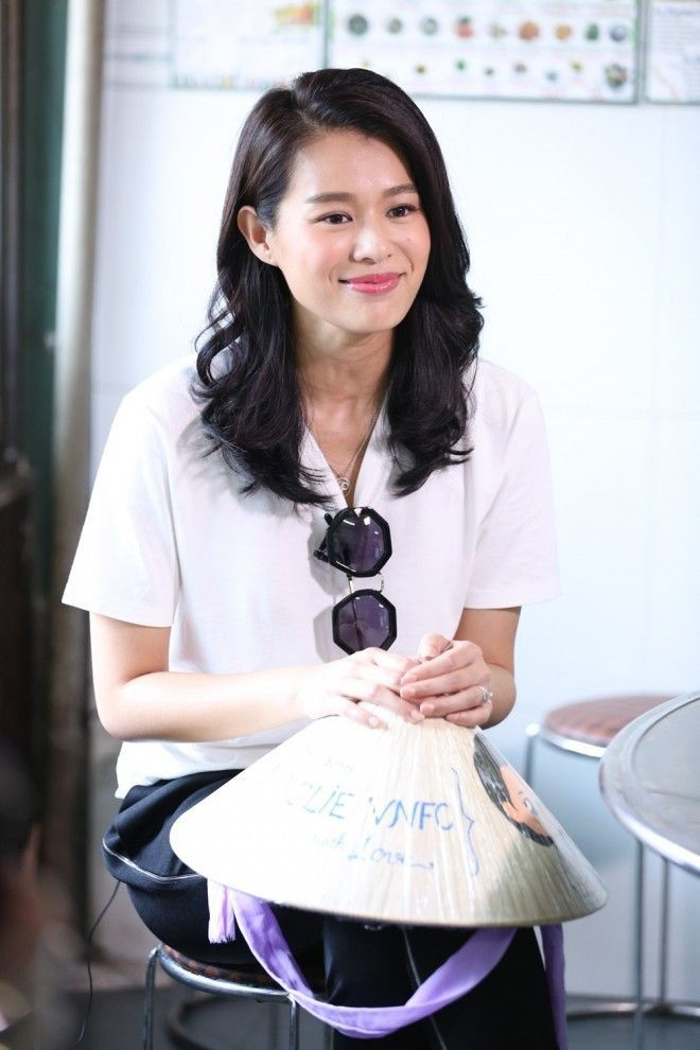 ho-hanh-nhi (6)