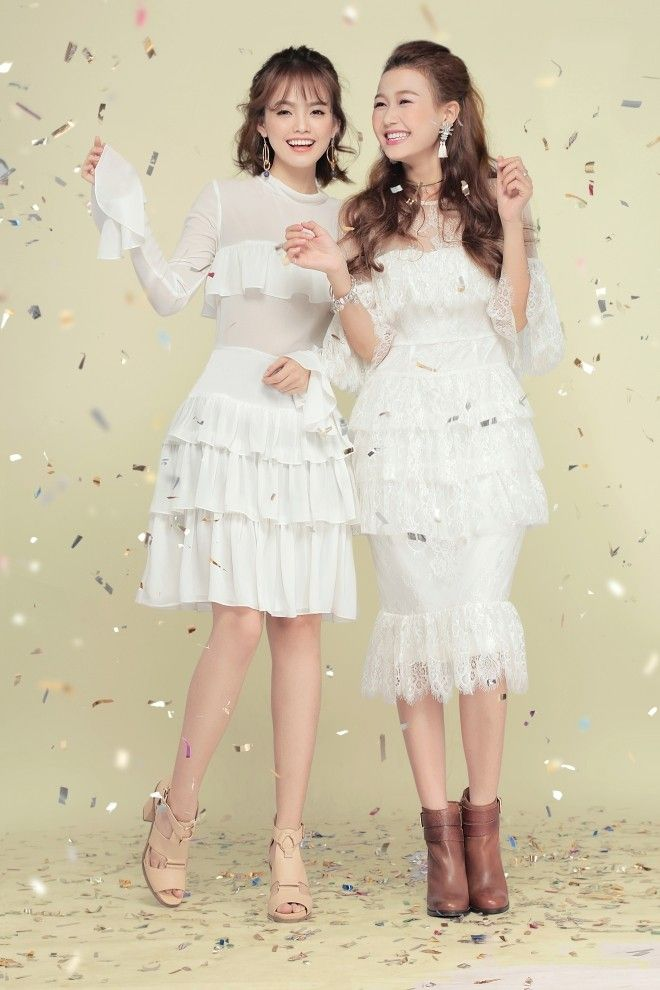 partystyle (4)