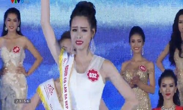 phamthuytrang2