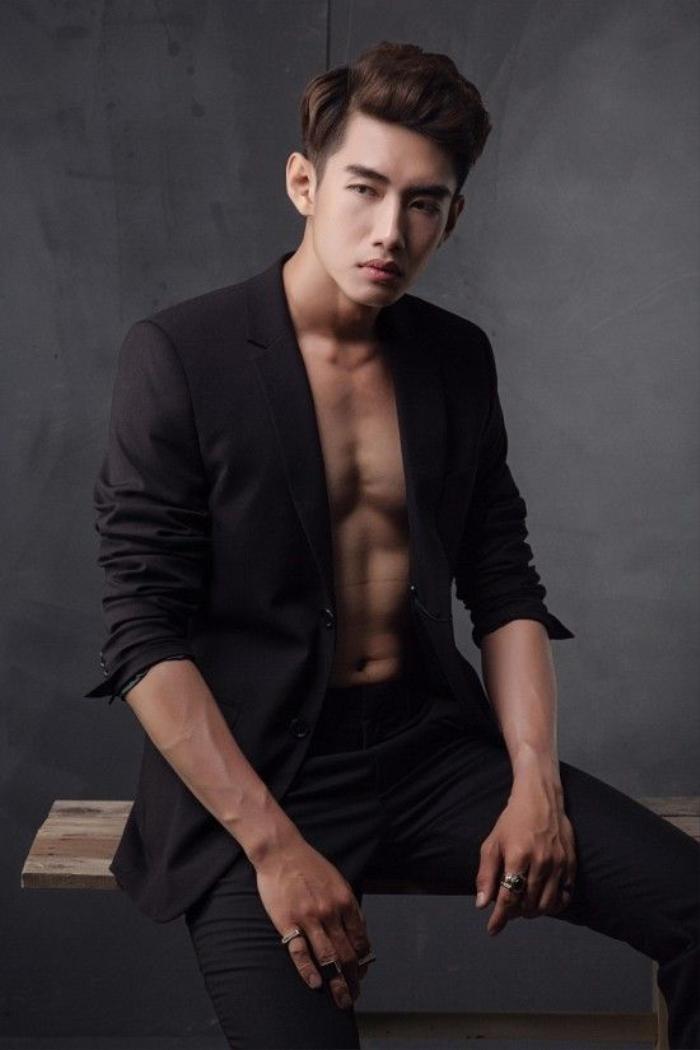 soai_ca_Quang Dang 13