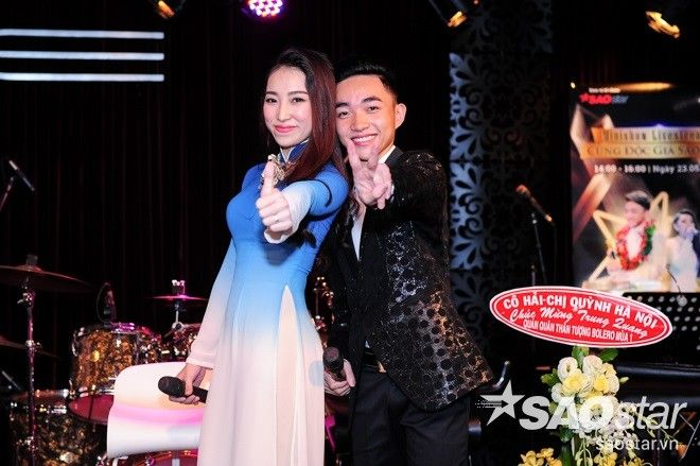 Minoshow-TrungQuang-CaoCongNghia (22)