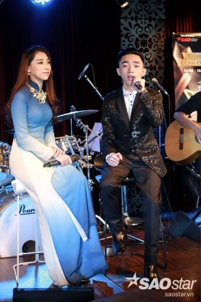 Minoshow-TrungQuang-CaoCongNghia (68)