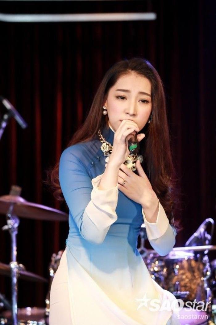 Minoshow-TrungQuang-CaoCongNghia (73)
