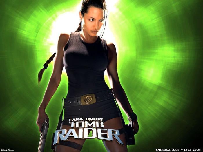 Tomb-Raider-lara-croft-tomb-raider-the-movies-6900056-1024-768