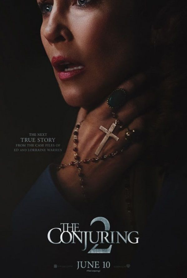 conjuring_two