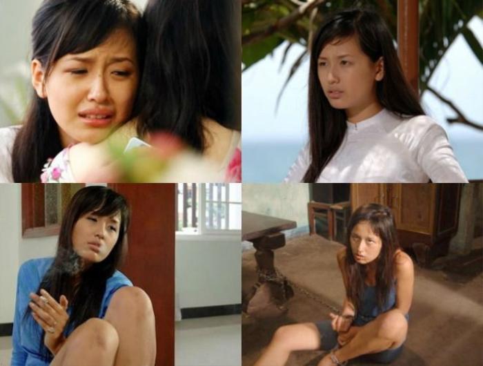Mai phuong thuy 1