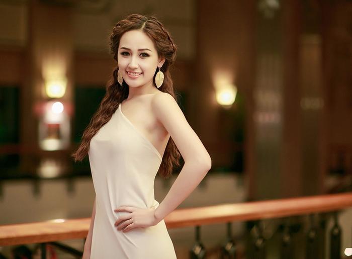Mai phuong thuy 2