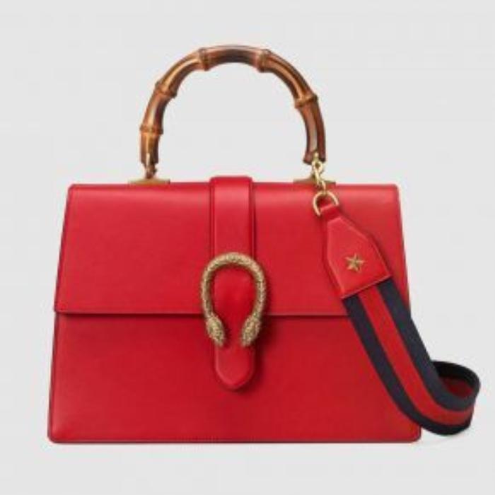 Mẫu túi này có giá 3300$ (Khoảng 73 triệu đồng).