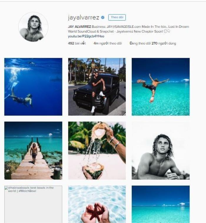 instagramhot15