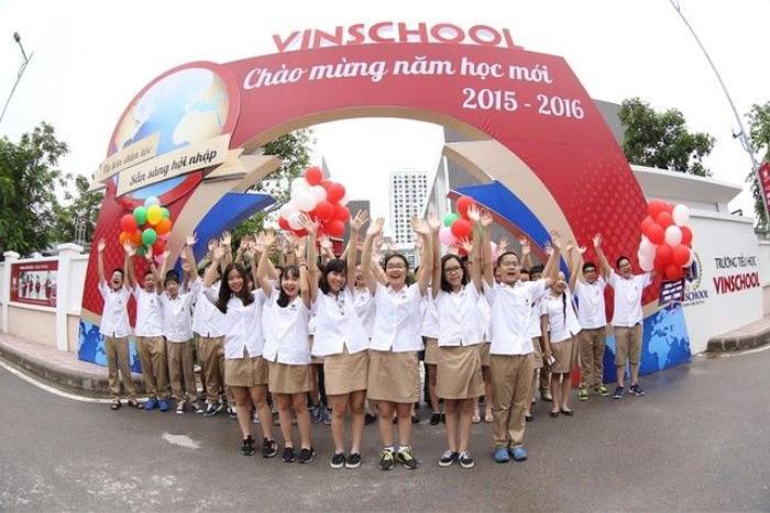 Vinschool (1)
