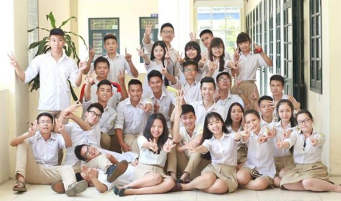 Vinschool (2)