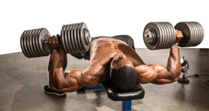 hormone-gym10