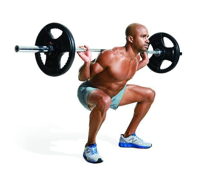 hormone-gym7