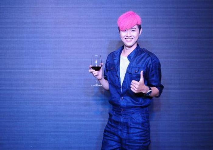 tochong (3)