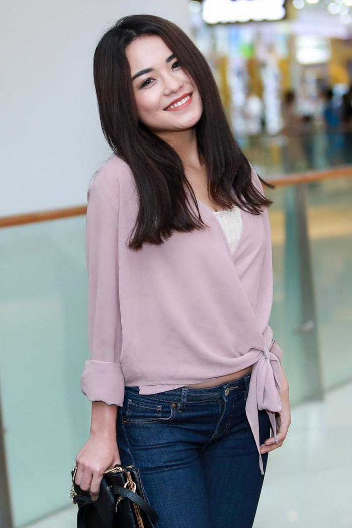 Thai Trinh (1)