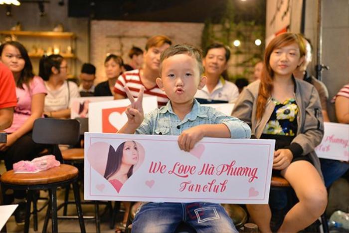 160723starHaPhuong-1