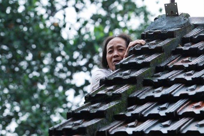 10_hinh_anh_xuc_dong_ve_cuoc_song_kho_khan_cua_mien_Trung_4