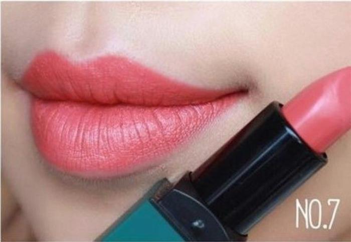 Bbia_Last_Lipstick_Red_Version_2_7