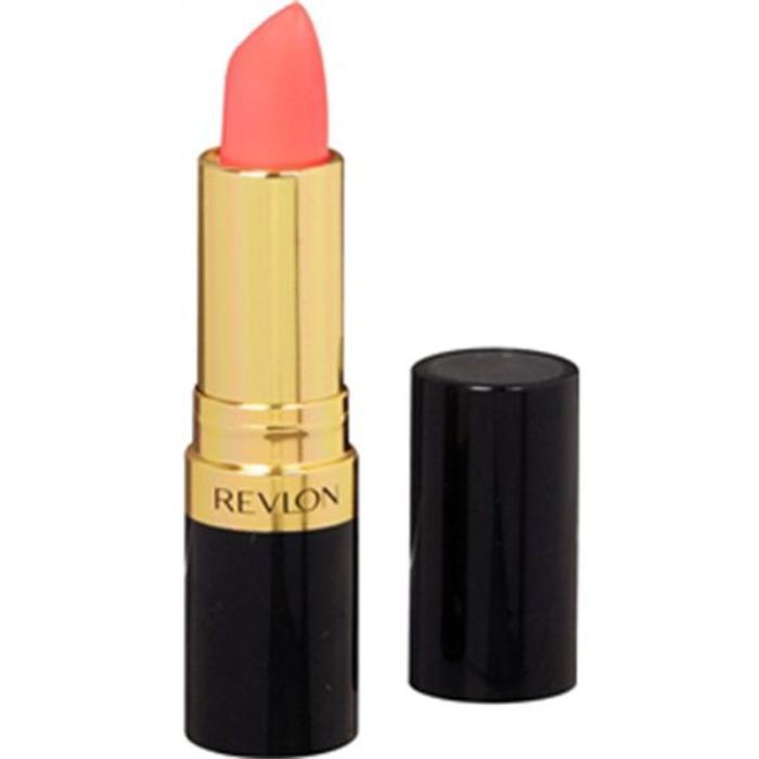 revlon-super-lustrous-shine-lipstick-lovers-coral