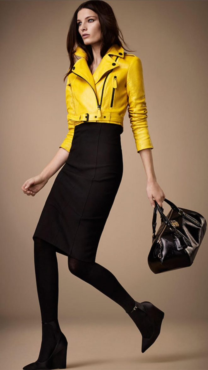 burberry-tourmaline-yellow-patent-python-cropped-biker-jacket-product-4-10383321-766194762