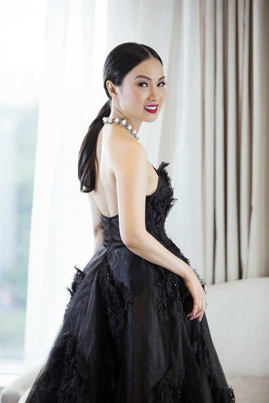Anh (24)