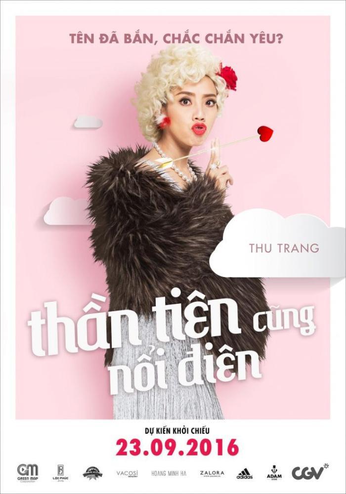 thutrang