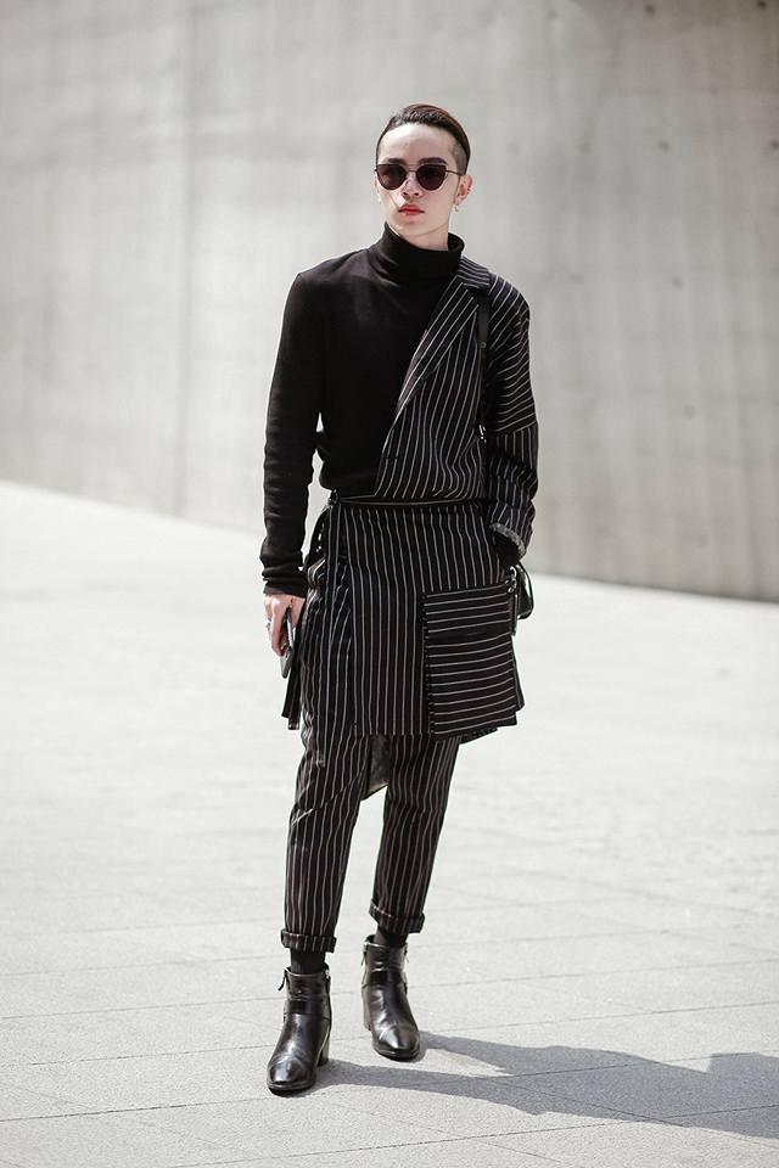 stylist19