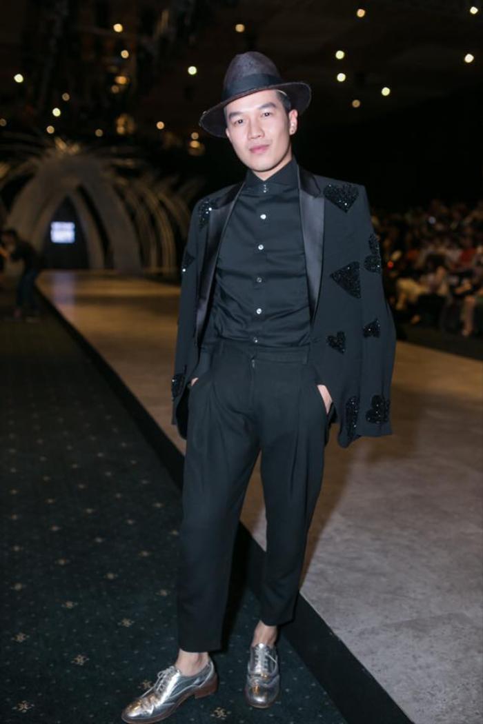 stylist5