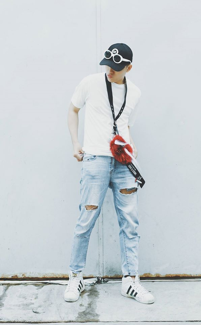 stylist9