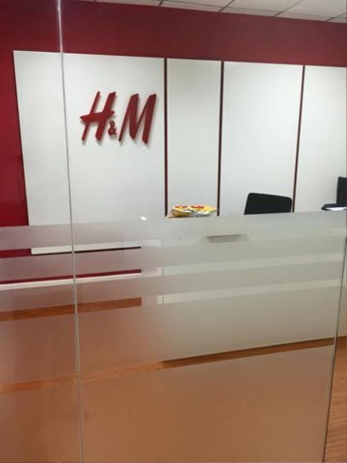 hm-2-9f5ad