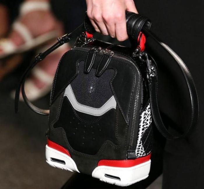 alexander-wang-sneaker