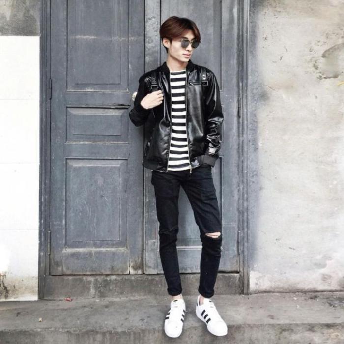 stylist3
