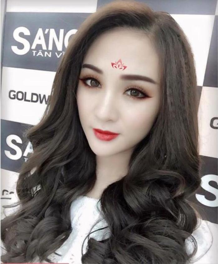 app-makeup16