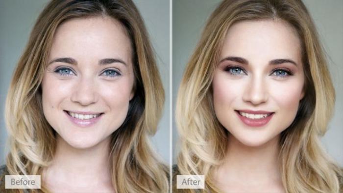 app-makeup19