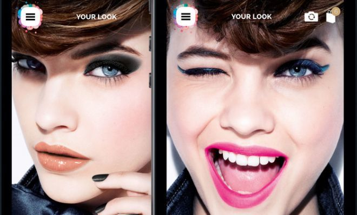 app-makeup21