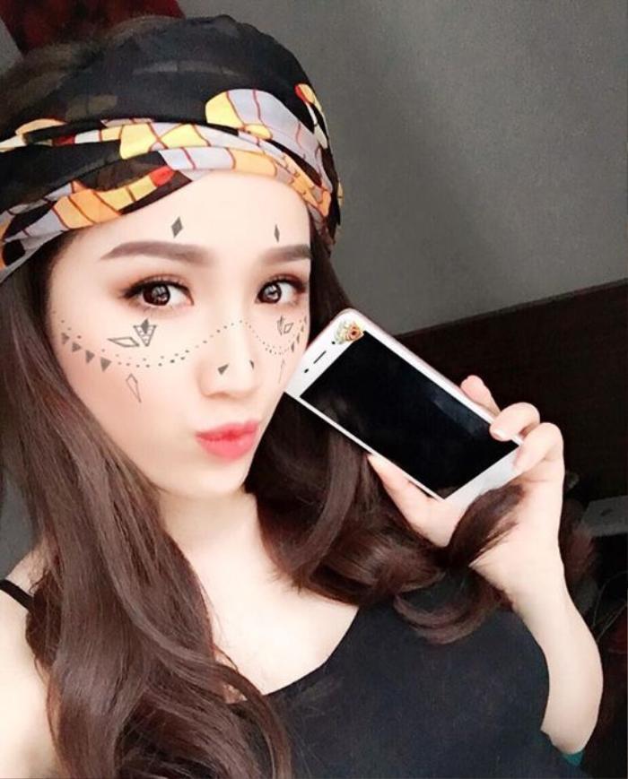 app-makeup5