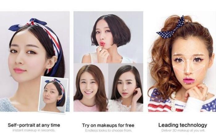 app-makeup7
