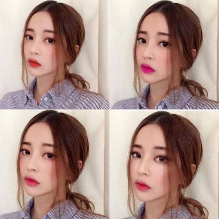app-makeup9