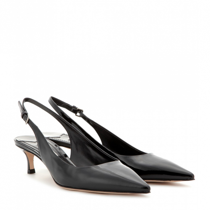 1474714595-147471408537512-miu-miu-black-patent-leather-sling-back-kitten-heel-pumps-product-1-17974756-1-718315777-normal