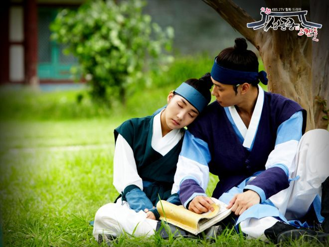 micky-yoochun-sungkyunkwan-scandal-official-and-park-min-young-619827-2