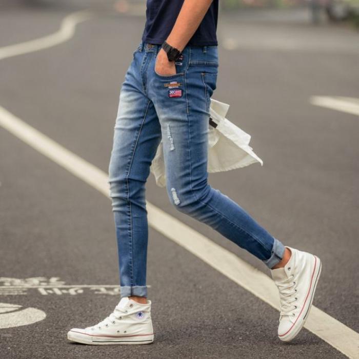 2015-cua-nam-gioi-ripped-jeans-slim-foot-stretch-gui-phugrave
