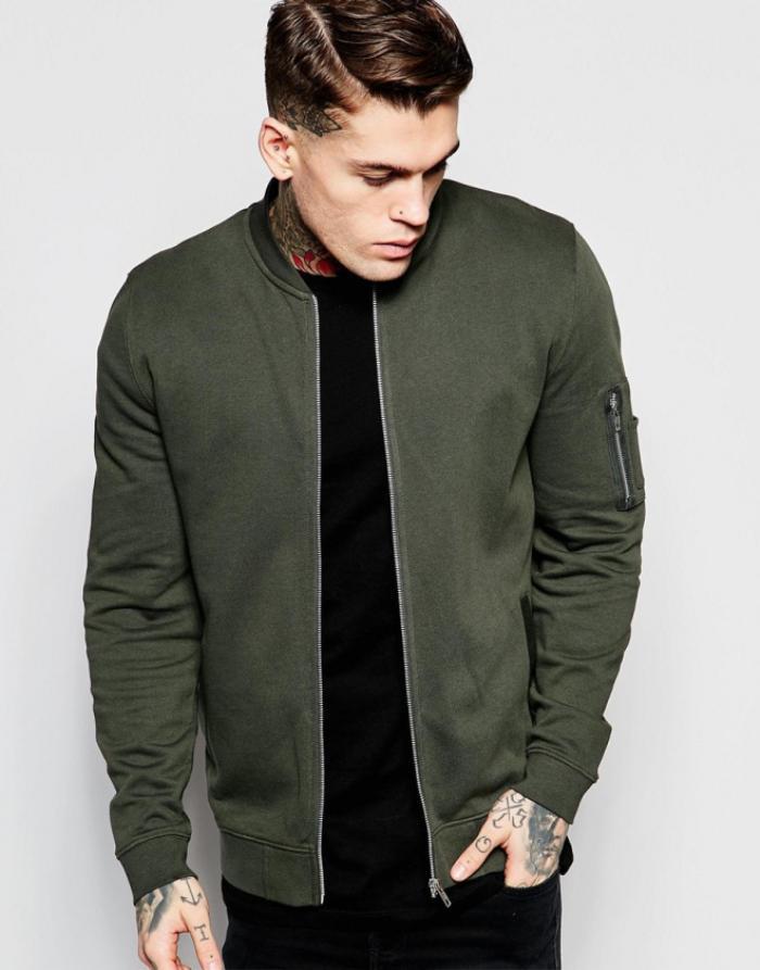 asos-khaki-jersey-ma1-bomber-jacket-in-khaki-product-1-123396675-normal