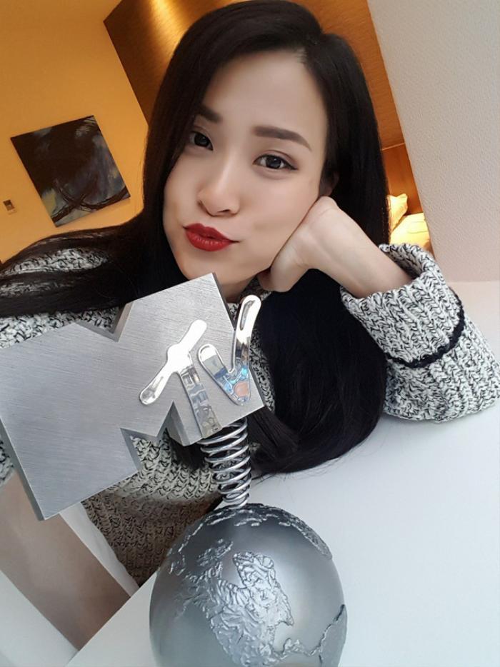 dongnhi-1