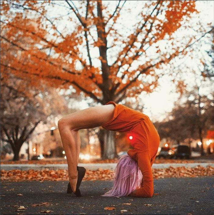 yoga-08