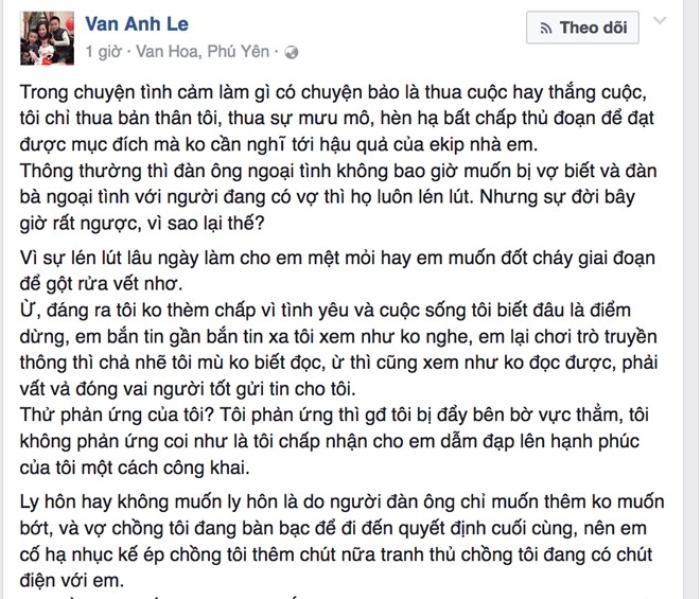 vo-chu-dang-khoa-nhan-thua-sau-vu-chong-va-ha-ho-lo-anh-o-my-20-161339